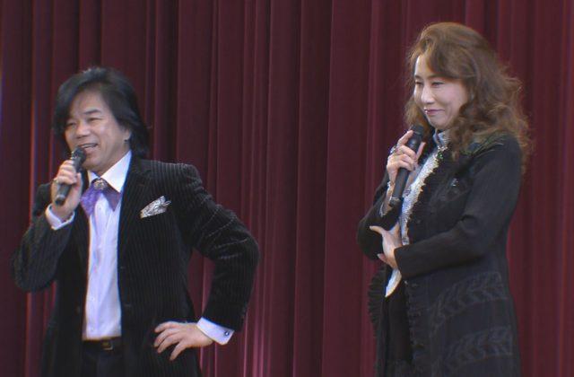震災の教訓を伝える 神戸の中学校でコンサート