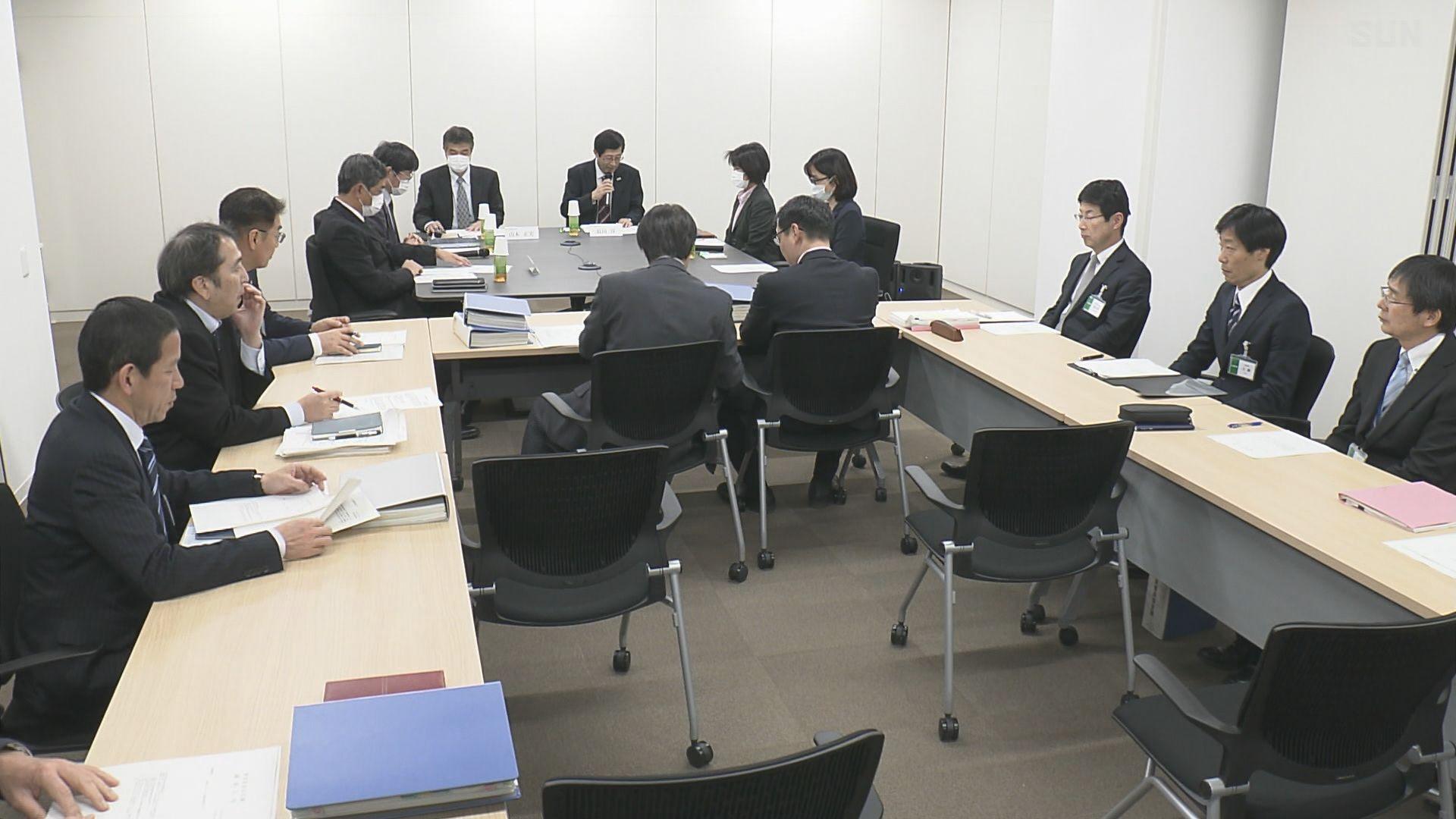 延長 東京 休校