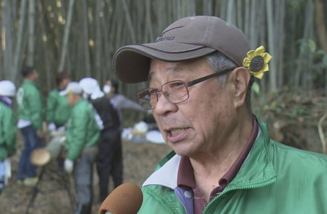 阪神淡路大震災追悼行事に尽力 山川泰宏さんが死去