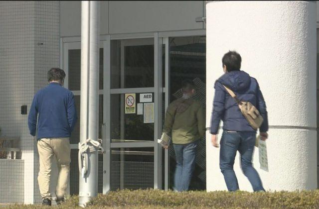 伊丹 コロナ 免許更新 兵庫県警察-新型コロナウイルス感染防止対策