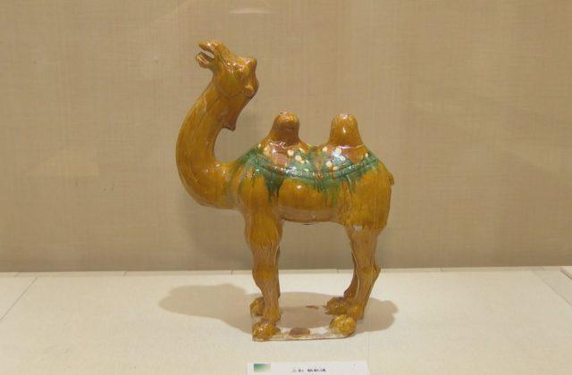 中国陶磁史たどる特別展 姫路市書写の里・美術工芸館