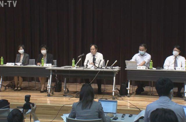 「いじめと自殺が強く関連」 宝塚中2生徒自殺で再調査委が報告