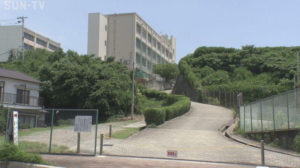 中学校 クラスター 市 神戸