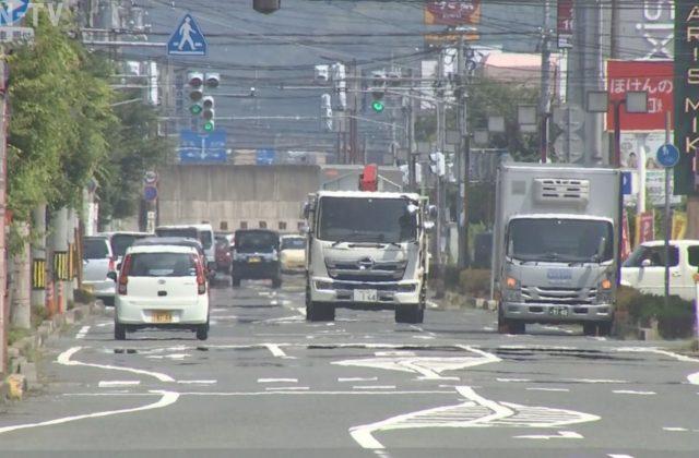豊岡で38度予想 熱中症に注意 兵庫県内各地で厳しい暑さ