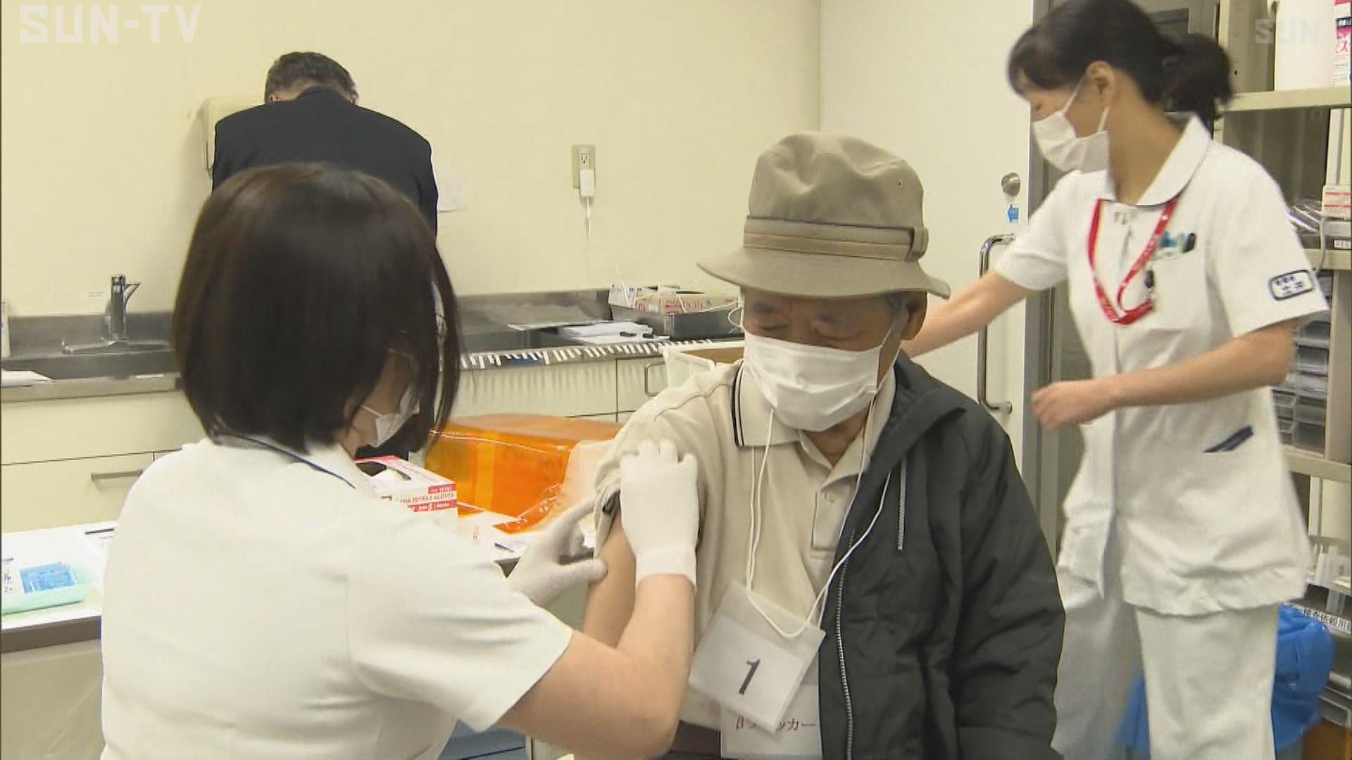 姫路 市 看護 師 コロナ