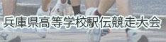全国高等学校駅伝競走大会