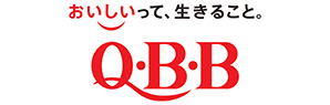 QBB六甲バター